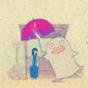 higonashiraiki userpic