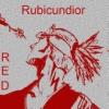RedLirium: Red2