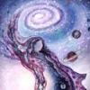 SpiralPlanets