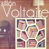 Sillon Voltaire