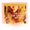 [BtVS] So Tired
