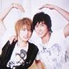 Heart YunJae
