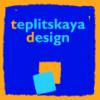 Teplitskaya design / Теплицкая дизайн