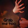 Grab Me Too