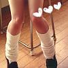 cherrie_gal userpic
