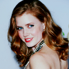 i like a gershwin tune, how about you?: amy adams