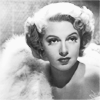 i like a gershwin tune, how about you?: lana turner