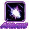 WoW Mage Arcane