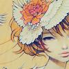 ※ {audreykawasaki} : beauty