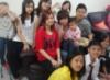 jerin_0529 userpic