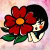 annie_08: cute