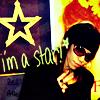 aoi star