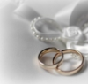 кольца2