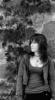 noshu_kedi userpic