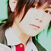 Go_AVA™: Yamada green