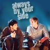 dk323@LJ: Merlin Arthur [Always by your side]
