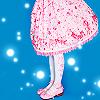 pink/blue loli