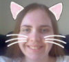 clumsykitty userpic