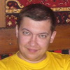 parhom userpic