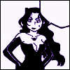 Lust: sup dickless