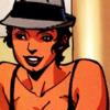 I like pretty hats