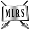 mlrsbooks userpic
