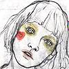 ellanor_san userpic