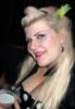 blonde_vamp userpic
