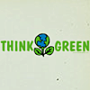 Lisa: think green