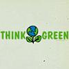 Lisa: think green