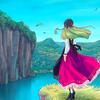 Hikari's world: pic#92959399