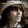 liladub userpic