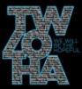 TWLOHA2