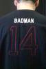 badman14 userpic