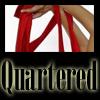 Quartered by FireRiven