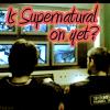 brigid_tanner: is Supernatural on yet?