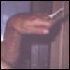 jamieolender userpic