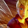 ★Raven: [Movie] Disney // Terrance.Smile