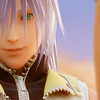 ★Raven: [Game] KH // Riku.Smile