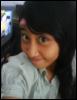 hikari_siwon userpic