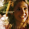 buffy squee!