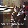 winchesters pilot