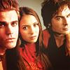 Vampire Diaries Music