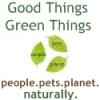 gtgreenthings userpic