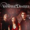 meandering: The Vampire Diaries