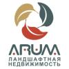 logo, логотип, арум, arum