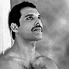 Cla: Freddie