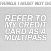 ellymelly: imustnot multipass