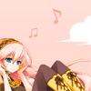 ai_leng userpic