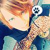urashiki userpic